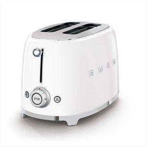 Beyaz Ekmek Kızartma Makinesi