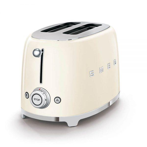 Smeg Kızartma Makinesi