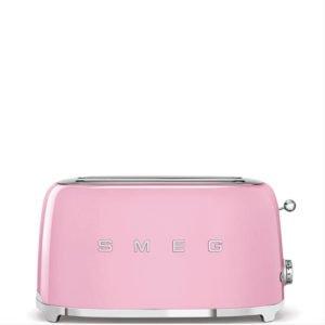 Dilimli Ekmek Kızartma Makinesi