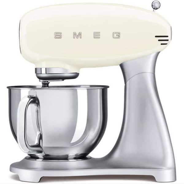 Smeg-karıştırıcı-mixer-krem