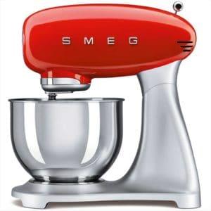 Smeg-stand-mixer