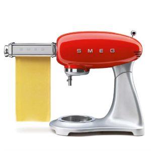 Smeg-stand-mixer-karıştırıcı
