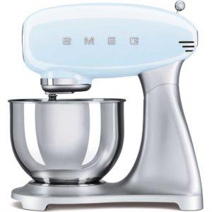 Smeg-stand-mixer-karıştırıcı-Smeg-Hamur-Karıştırıcı-pastel-mavi